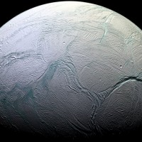 enceladus-1920x1200