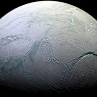 enceladus-1920x1200