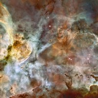 eta-carinae-nebula-1920x1200