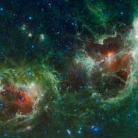 heart-soul-nebula