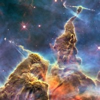 hubble-mystic-mountain-1920x1200