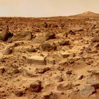mars-twin-peaks