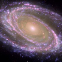 sig07-009-galaxy