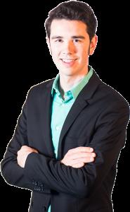 Dave Mosher, science journalist